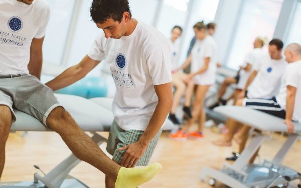 A Day in the Life of a Physical Therapist Assistant