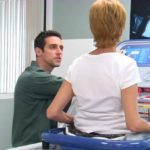 How to Become a Physical Therapist in Florida
