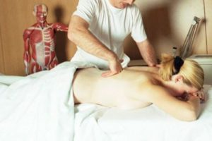 How to Become a Physical Therapist in Florida How to Become a Physical Therapist in Florida